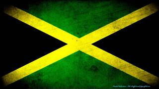 �������� ���� Dj Flower - Jamaican Love 720P HD ������