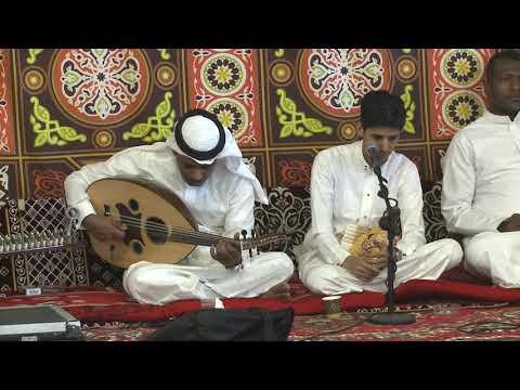 طرب أحمد المختار (شلبي)