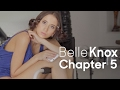 Knowing When to Quit Porn | Becoming Belle Knox