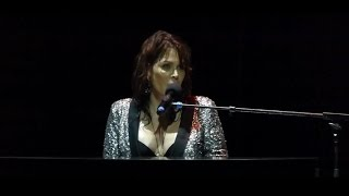 Beth Hart - As Long As I Have A Song (Live Acoustic)