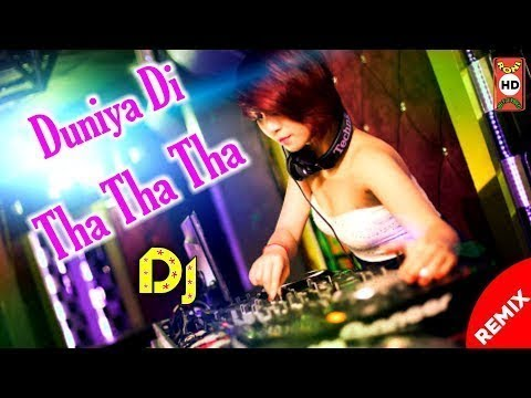 NO 1 VIBRATION DJ COMPETITION MUSIC||HARD BASS||HUMMING BASS||DJ RB MIX 2019