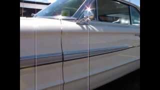 1964 Ford Galaxie 500 427 4 speed, Detroit Clarkston Mi.  classic car appraisal, Auto Appraise Inc.