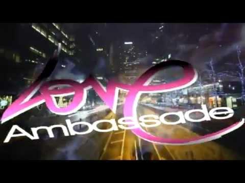 Love Ambassade VJing Session 04 By Meyzo.mp4