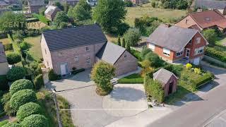 Les Bons Villers - Villa en vente par Century 21 Immo Dewaele