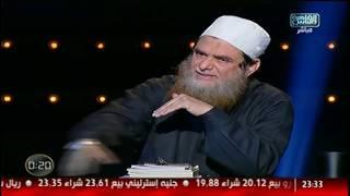 الشيخ محمود عامر: هناك فرق بين الامامة والخلافة !