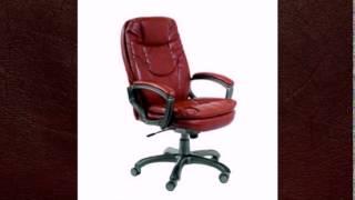 Купить офисную мебель Пермь(, 2015-02-06T11:07:40.000Z)