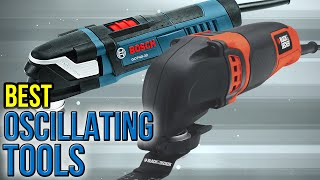 Video 10 Best Oscillating Tools 2017 download MP3, 3GP, MP4, WEBM, AVI, FLV Juli 2018