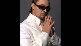 Bizzy Bone Father (Instrumentals Remake)