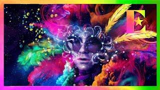 Baixar Elton John - Making of Farewell Yellow Brick Road: Part 2 The Present (VR180)