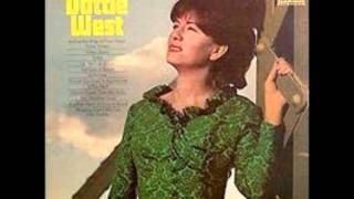 Watch Dottie West Would You Hold It Against Me video