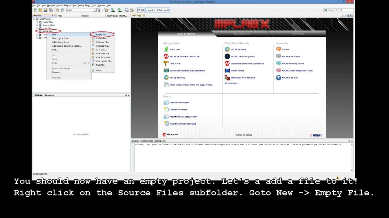 Mplab xc16 pro compiler download | hausturnonfue's Ownd