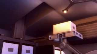 ICICI Bank Smart Vault