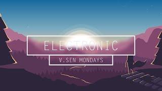 Genre: Electronic ☛Download the track FREE☚ https://soundcloud.com/...