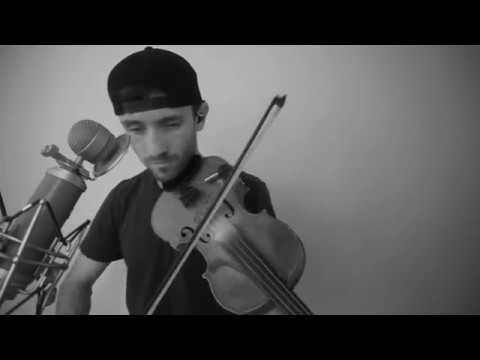 dive-ed-sheeran-violin-cover-by-ross-o-brown-ross-o-brown