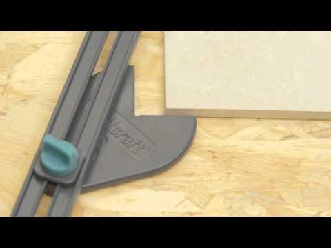 Laser Entfernungsmesser Zgonc : Zgonc handel gmbh youtube