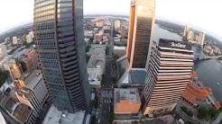 Bank of America Building Jacksonville