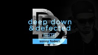 Download Kings Of Tomorrow 'Finally' (Sonny Fodera Remix) MP3 song and Music Video