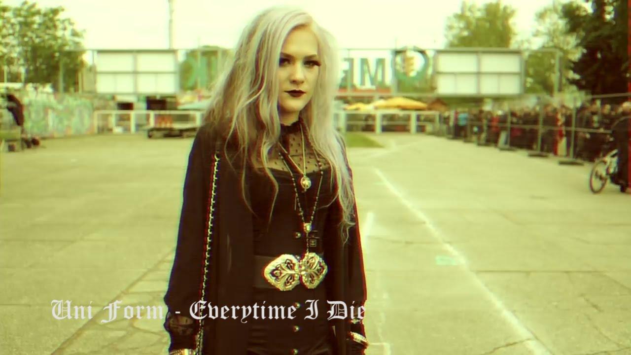 Best gothic music