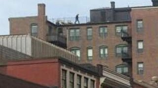 Boston Marathon Bombings Conspiracy Theories: Top 10 Facts You Need to Know