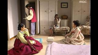 Video Miss Mermaid, 246회, EP246 #09 download MP3, 3GP, MP4, WEBM, AVI, FLV Desember 2017