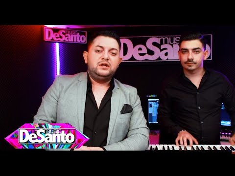 Puisor De La Medias Show Dans Original - Sistem NOU - Botez Ariciu Sebes