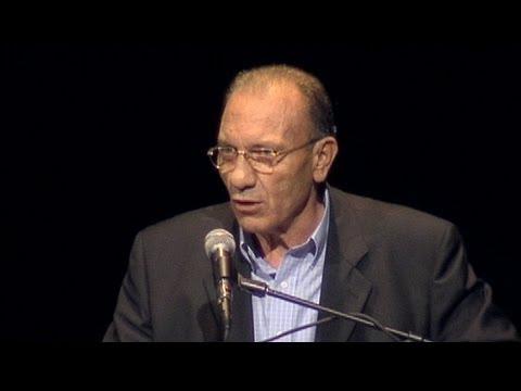 Peace Through Prosperity:  Jewish-Arab Economic Development in Israel