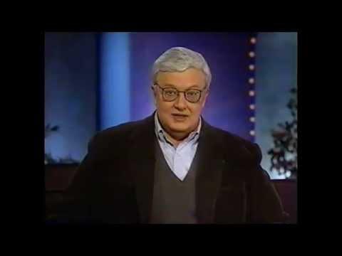 Siskel & Ebert review Waking Ned Devine (1998)