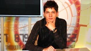 Слава Колодяжный - Звезда (телеканал Кино)