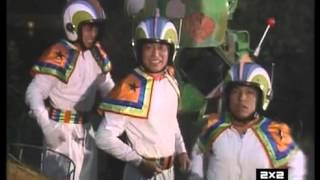 Японские забавы-1