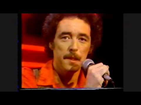 Robin Trower- Midnight Special 11/25/77