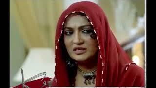 Pukaar Episode 17& 18 Promo |TeaserPromo Review Top Pakistani Drama