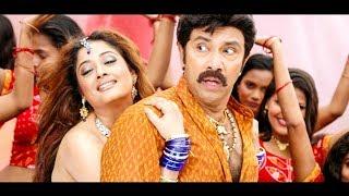 Vangona Ada Vangona Video Songs # Tamil Songs # Guru Sishyan # Tamil Super Hit Songs