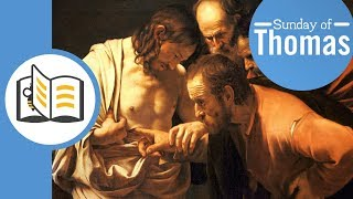 How Should the Church Deal With Doubt? |...