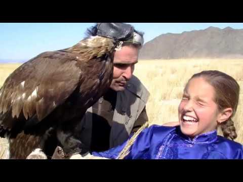 Top 15 things to do in Mongolia