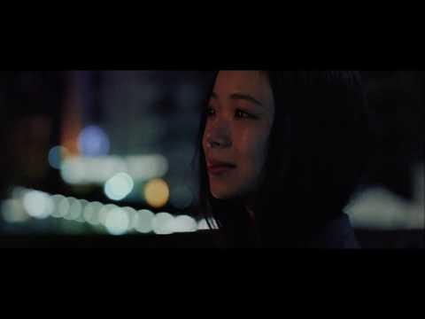主演・趣里×菅田将暉で描く、映画『生きてるだけで、愛。』アンニュイな雰囲気漂う特報&ティザービジュアル解禁!
