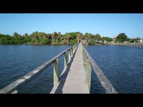 Indigo Cove in Melbourne Beach - beach and river access