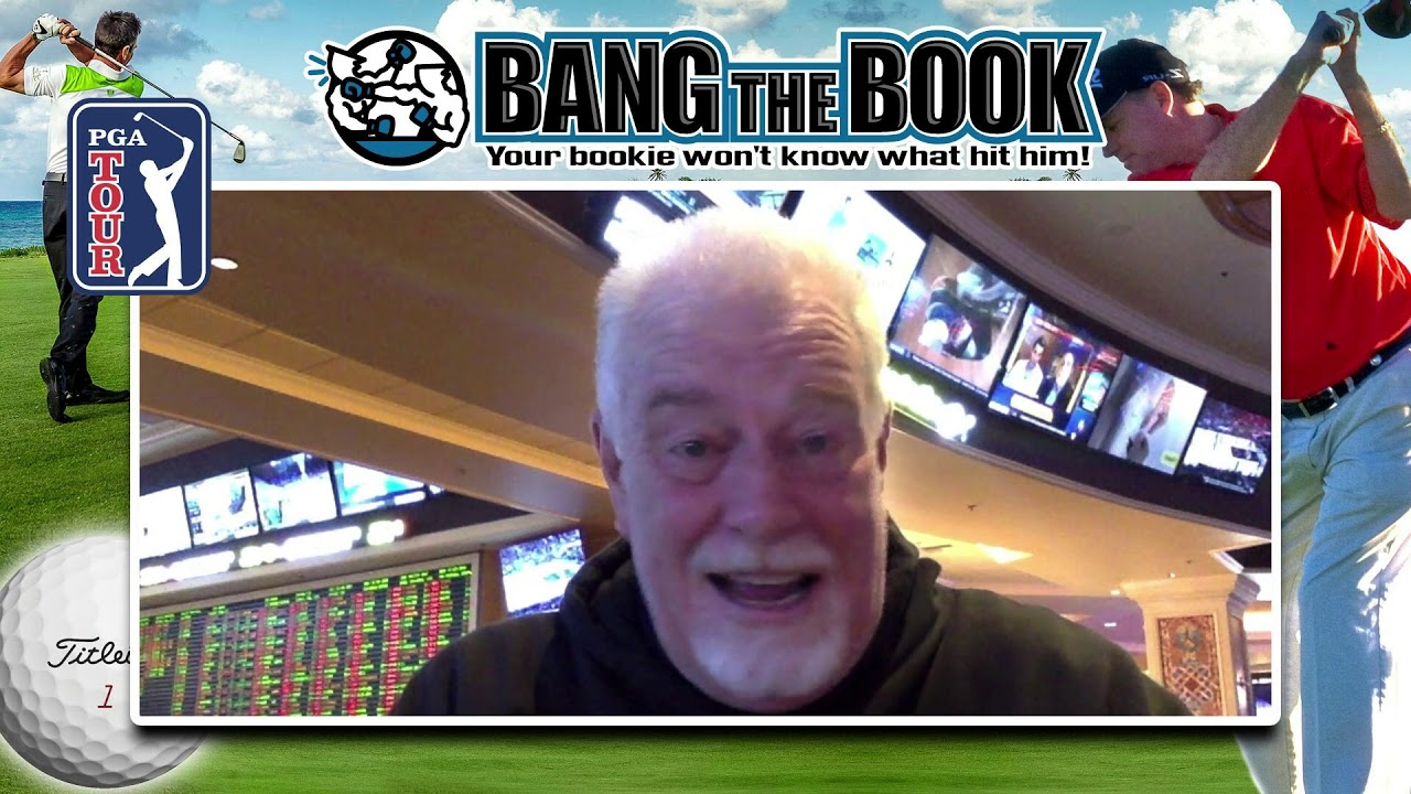 At&t betting tips nfl betting lines las vegas