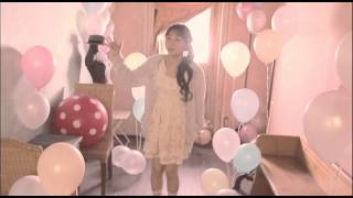 今井麻美 - Dear Darling