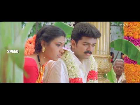 new tamil vijay movie latest moive new release tamil new movie
