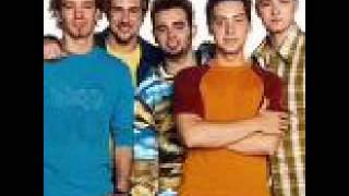Baixar - Nsync You Don T Have To Be Alone Lyrics Grátis