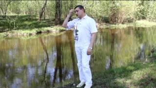 Армянские свадебные песни SIRO NAMAK-автор и исполнитель-КАРАП ТАВУШЕЦИ-2013