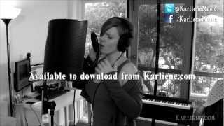 Karliene - The Rains of Castamere (Darker Cut )