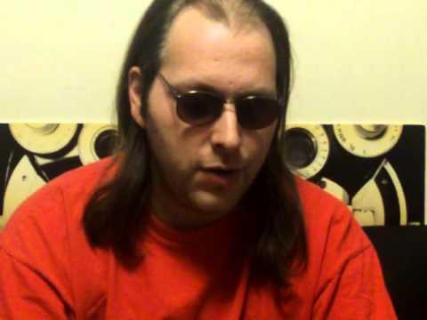 Ne Obliviscaris - CITADEL Album Review