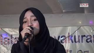 Download lagu Laukana Bainana Veve Zulfikar MP3