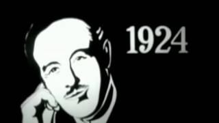 Строение атома (видео урок)