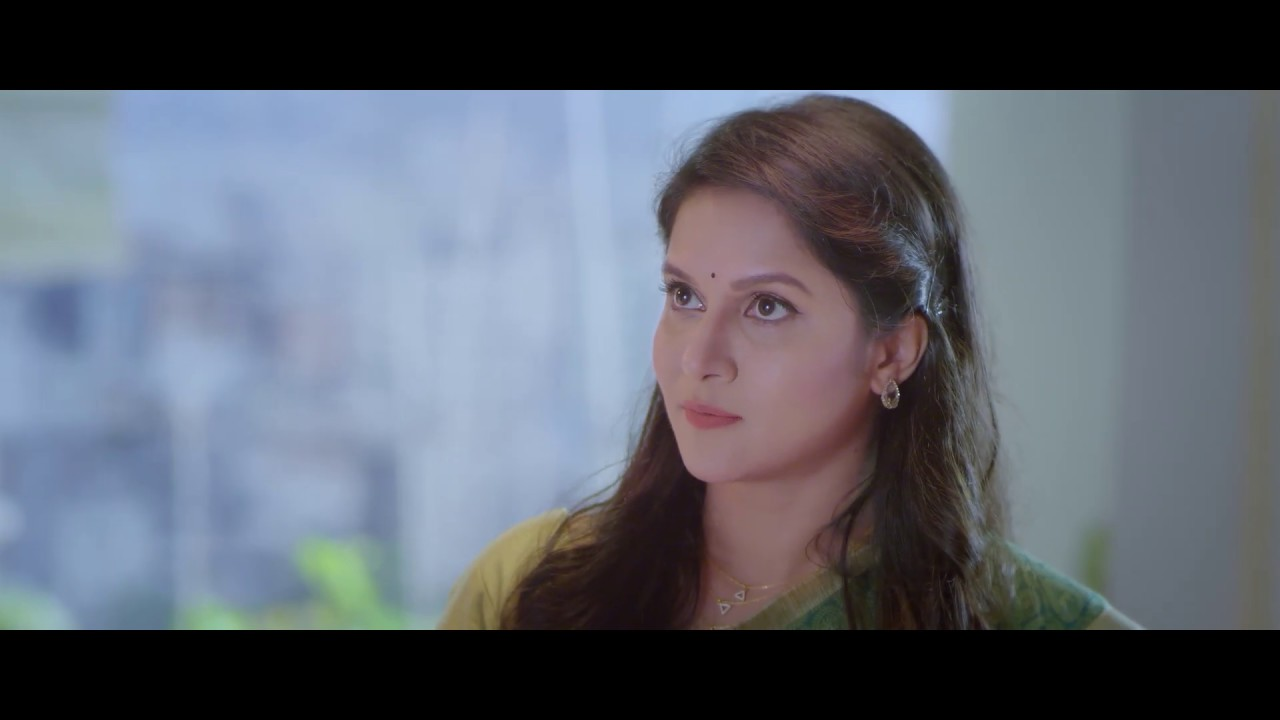 IFIC Amar Account | IFIC Bank Limited - YouTube