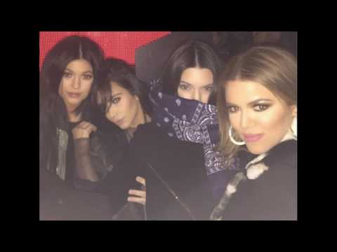 #Kardashian #DASH Store Got Robbed By A Woman In A Silver Sedan! Heifer Stole About $1,600 In Items!