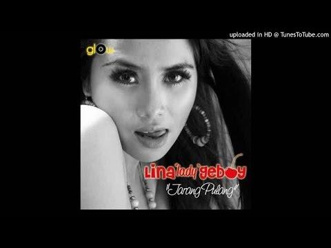 Lina Geboy - Jarang Pulang Single Hits Terbaru Official Musik Dangdut