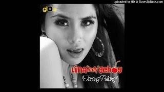 Cover images Lina Geboy - Jarang Pulang Single Hits Terbaru Official Musik Dangdut