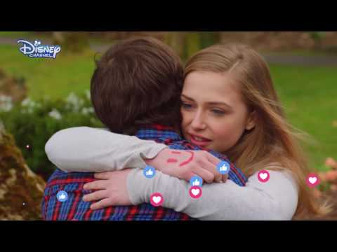 liv and maddie dating